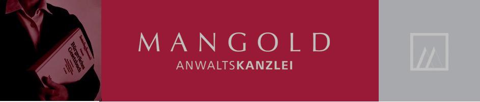 Anwaltskanzlei Mangold Neu-Ulm